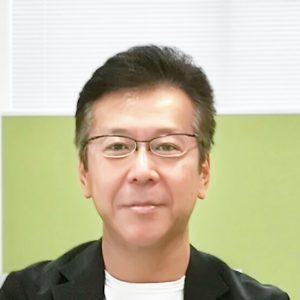 小野田研究室